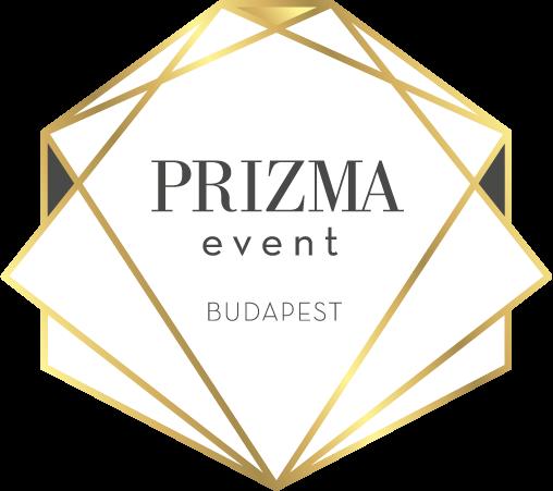 Prizma Event Budapest